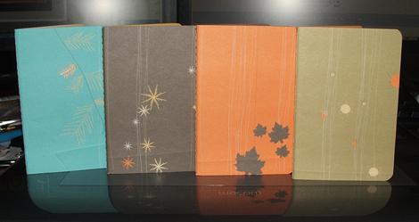 08-06-05_Notebooks1