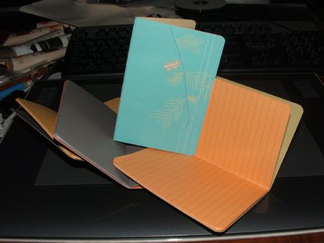 08-06-05_Notebooks2