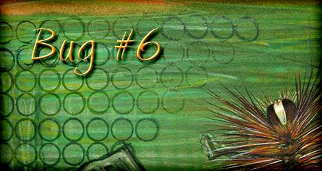 08-06-16_Bug6