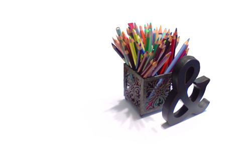 08-06-12_Pencils