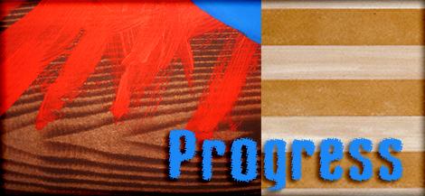 08-06-25_Progress