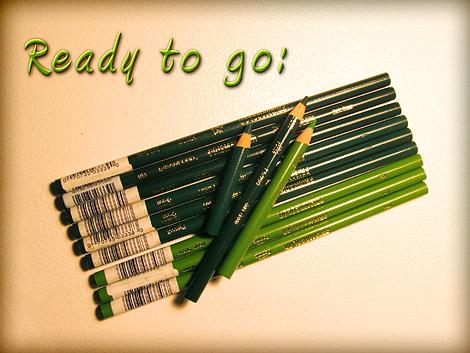 08-07-12_Pencils