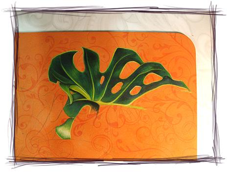 08-08-11_Leaf