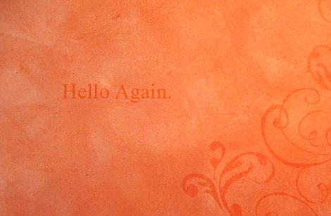 08-08-09_HelloAgain