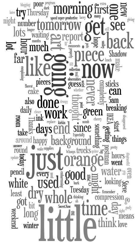 08-08-19_Wordle