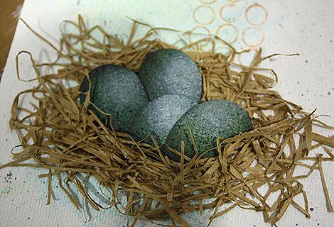 08-09-12_Eggs
