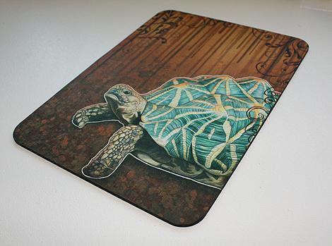 08-09-22_TortoisePrint