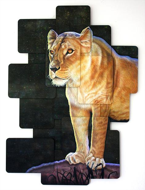 AlexTebb_Lioness1