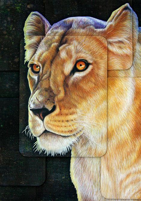 AlexTebb_Lioness2