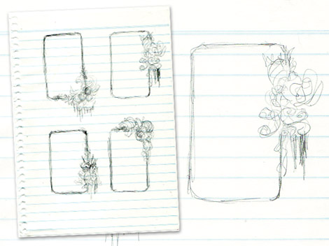 09-12-08_Sketches