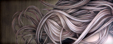 09-01-07_Hair