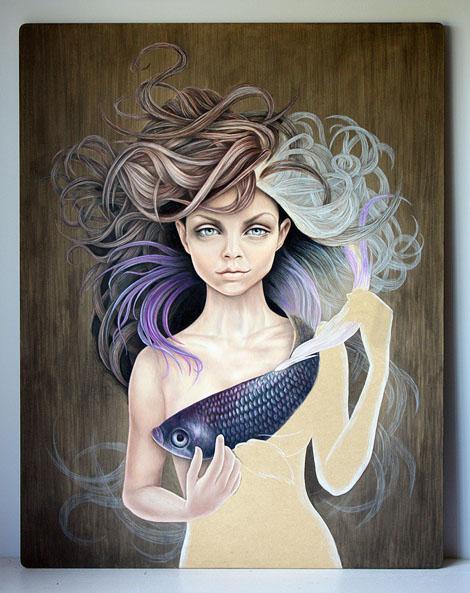09-01-11_Sirena1