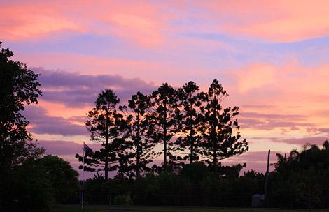 09-01-15_Sunset
