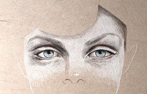 09-02-17_Face