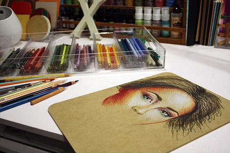 09-03-02_Drawing1