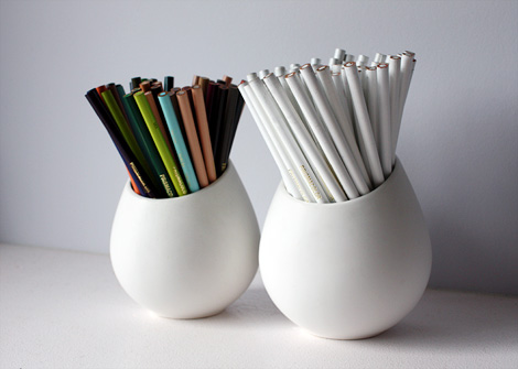 09-02-20_Pencils