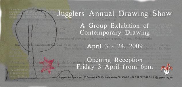 09-03-28_Jugglers