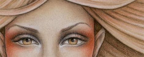 09-06-25_S1_eyes