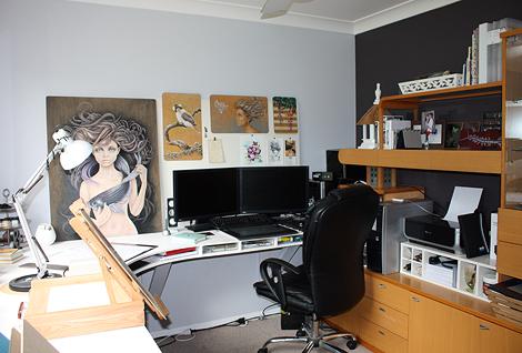 09-05-24_Studio2
