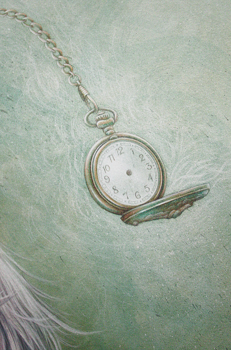 09-10-09_Pocketwatch