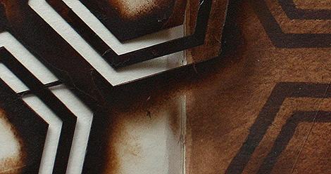 10-04-13_Stencil1