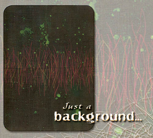 080312_background