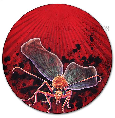 Bug_alextebb_2
