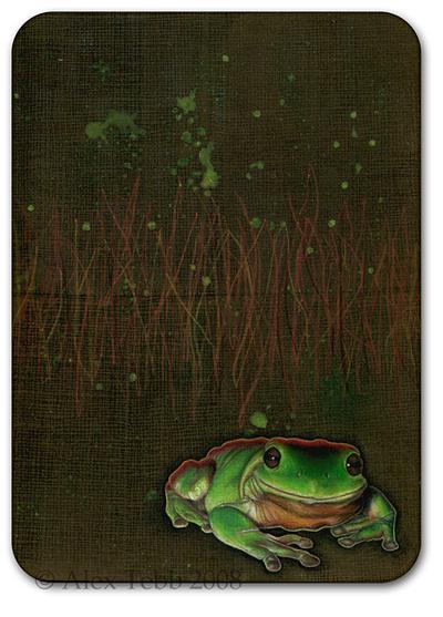 Frog_alextebb