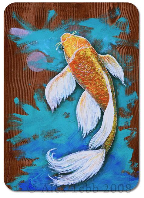 Alextebb_jumpingfish_2